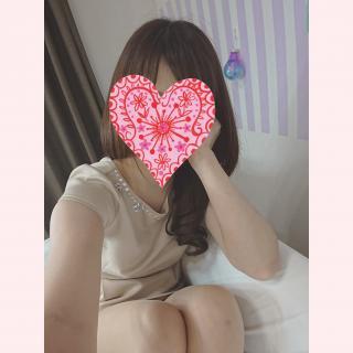 goodmeaning♪画像