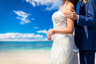 婚活女子画像