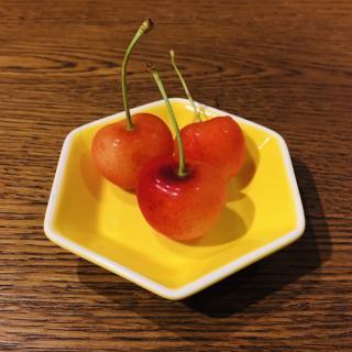 Cherry♪♪