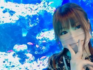 水族館♪画像