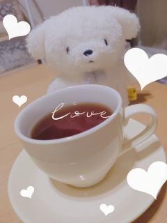 紅茶☕画像