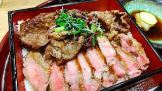 お肉♪画像