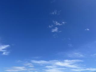 青空🎵画像