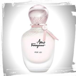 香水♪画像