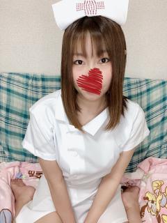 コスプレ追加報告♡♡画像