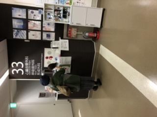今日の佳奈子画像