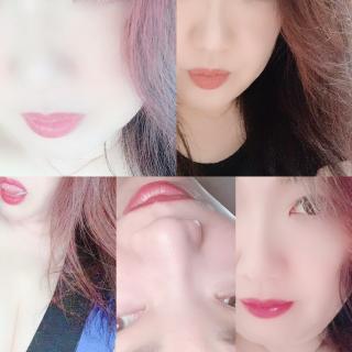 唇(。・ө・。)いっぱい💋💋💋💋💋画像