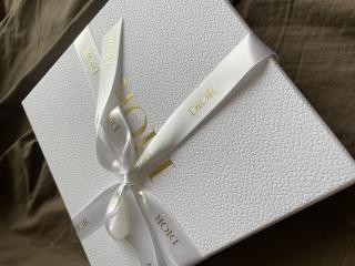 自分へのプレゼント!画像