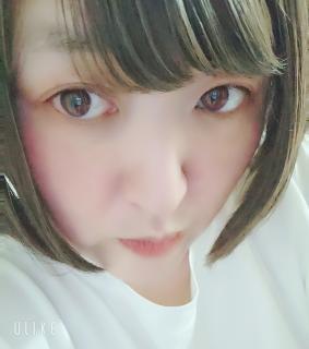 こんばんは(*^ω^)画像