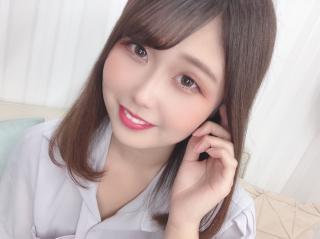 人肌恋しくなっちゃう(っ´˟`(´˟`*)♡画像