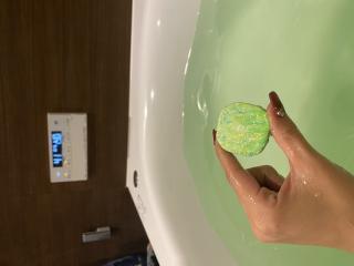 お風呂♡画像