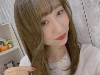 カラー♡画像