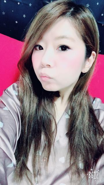 ぷーっ(〃ω〃)