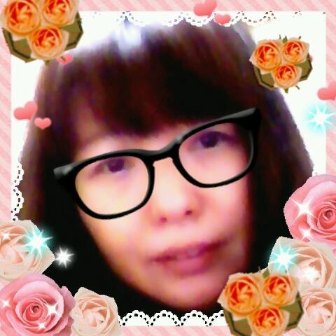 眼鏡っ娘♥