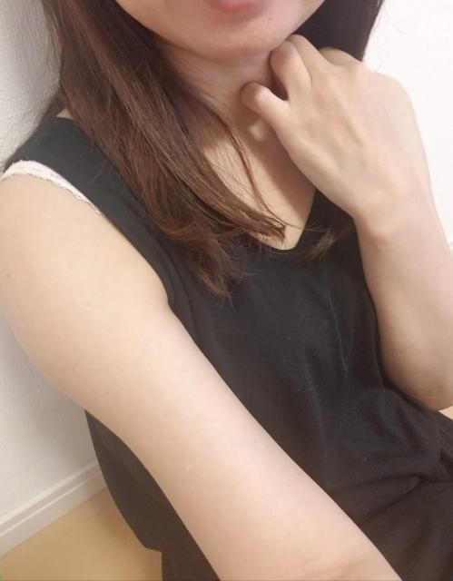 こんばんは☆彡