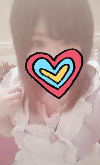 帰宅(●´ω`●)