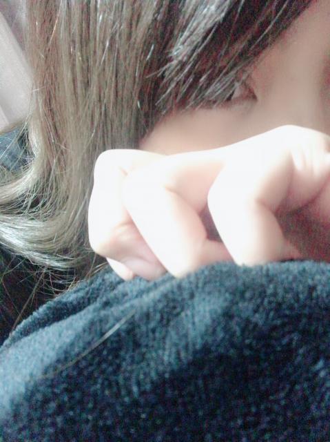 10/17  こんにちは!