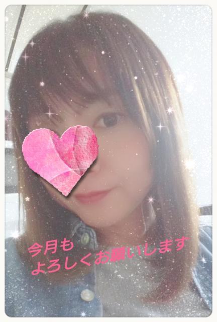 ☆11月☆