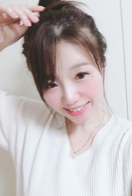 大好きー♡ホワイト(^o^)