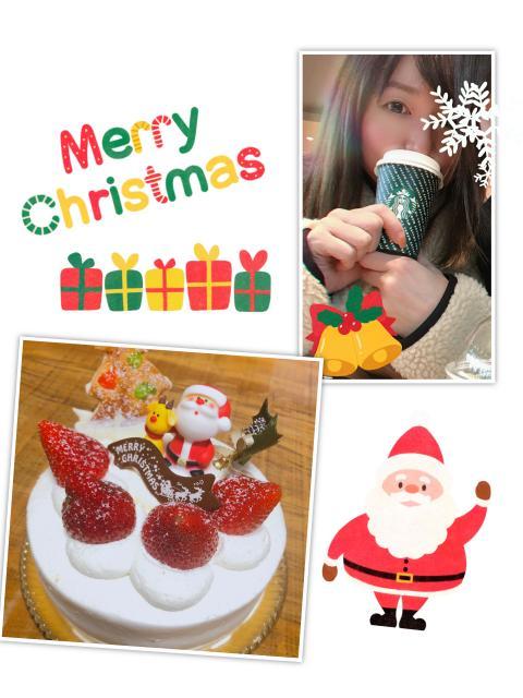☆Merry Xmas☆