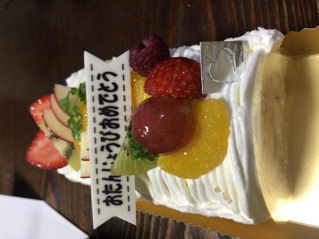 ☆Happy☆