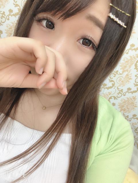 きらきら ☆