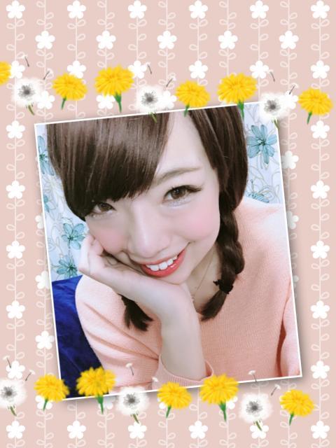 桜色✩.*˚