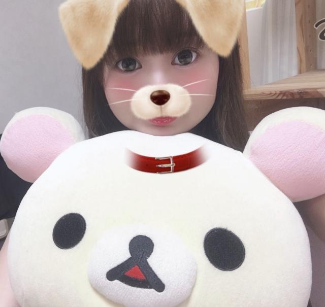 おはよう(´∀`*)