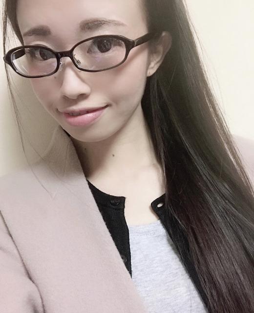 こんばんは〜( ˘ω˘ ) ☆