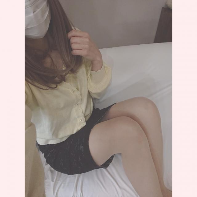 おはようございます(*´ω`*)