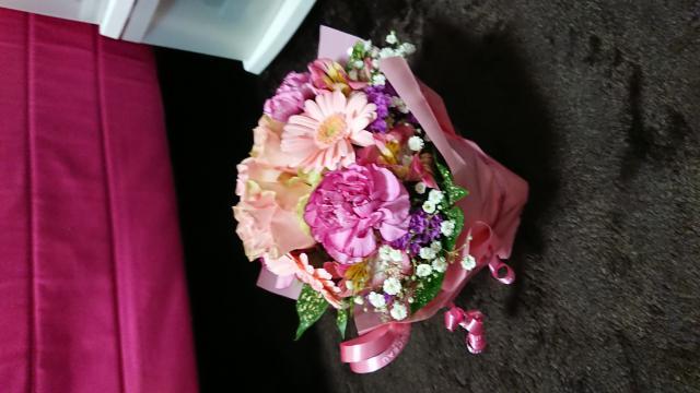 綺麗なお花★