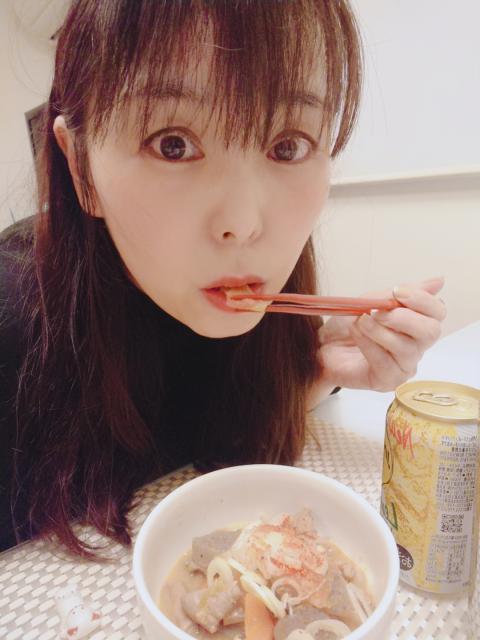 食べる〜!!