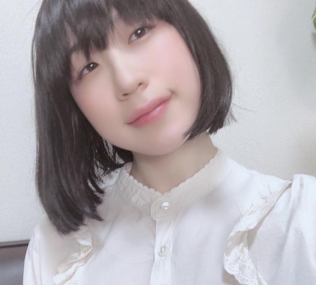 ブログ初投稿ですU^ェ^U