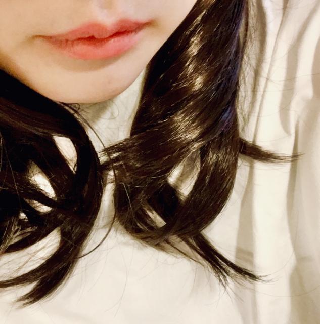 お久しぶりですm(*_ _)m
