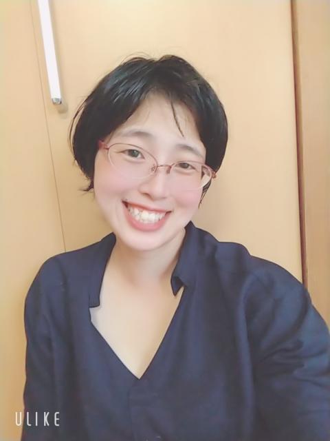 お風呂上がりのスッピン(*´ω`*)