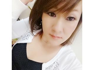 チャットレディASUKAさんの写真