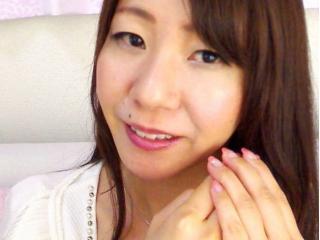 チャットレディ弘 美さんの写真