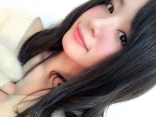 チャットレディさえ☆+.さんの写真