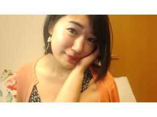 チャットレディYUKINAさんの写真