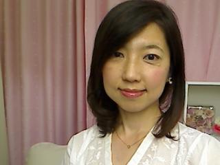 チャットレディ☆ともか☆さんの写真