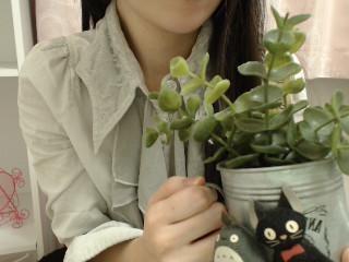 チャットレディ*・あきこ・*さんの写真