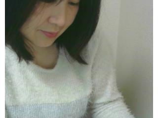 チャットレディゆきりん☆さんの写真