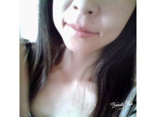 チャットレディレナ◆◇さんの写真