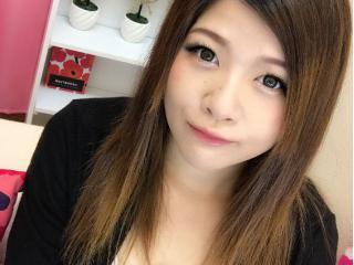チャットレディ☆ゆう☆。さんの写真