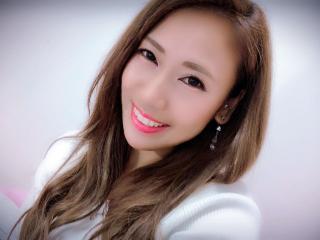 新妻・若妻ランキング2位の-☆あい☆-さんのプロフィール写真