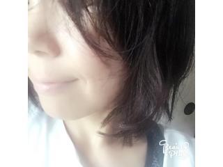 チャットレディ★かなえ★さんの写真