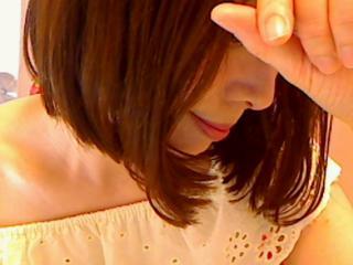 チャットレディ○莉子○さんの写真
