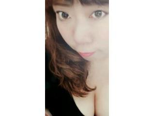 チャットレディ☆.七海.☆さんの写真