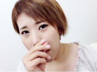 チャットレディみき☆ミさんの写真