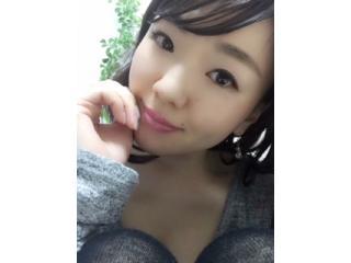 チャットレディ藤崎もも香さんの写真